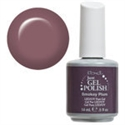 Picture of Just Gel Polish - 56505 Smoky Plum