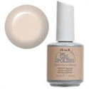 Picture of Just Gel Polish - 56512 Cashmere Blush