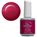 Picture of Just Gel Polish - 56516 All Heart