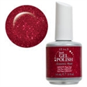 Picture of Just Gel Polish - 56519 Cosmic Red