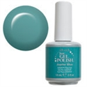 Picture of Just Gel Polish - 56522 Jupiter Blue