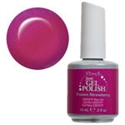Picture of Just Gel Polish - 56528 Frozen Strawberry