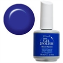 Picture of Just Gel Polish - 56532 Blue Haven