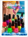 Picture for category Summer Neon