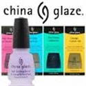 Picture for category China Glaze Treatments