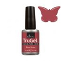 Picture of TruGel by Ezflow - 42260 Burnt-Sienna 0.5 oz