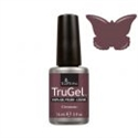 Picture of TruGel by Ezflow - 42261 Greystone 0.5 oz