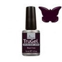 Picture of TruGel by Ezflow - 42262 Black-Violet 0.5 oz