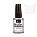 Picture of TruGel by Ezflow - 42266 Marshmallow 0.5 oz