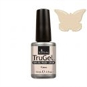 Picture of TruGel by Ezflow - 42268 Linen 0.5 oz