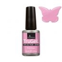 Picture of TruGel by Ezflow - 42270 Pink-Oyster 0.5 oz