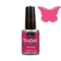 Picture of TruGel by Ezflow - 42271 Pink-Truffle 0.5 oz