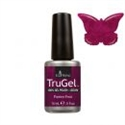 Picture of TruGel by Ezflow - 42273 Passion-Fruit 0.5 oz