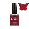 Picture of TruGel by Ezflow - 42275 Red-Dragon 0.5 oz