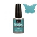 Picture of TruGel by Ezflow - 42278 Tiffany 0.5 oz