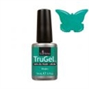 Picture of TruGel by Ezflow - 42279 Mojito 0.5 oz