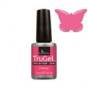 Picture of TruGel by Ezflow - 42282 Flamingo 0.5 oz
