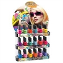 Picture for category Poptastic - Neon
