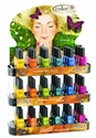 Picture for category Take Wing