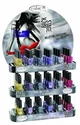 Picture for category Backstage Pass