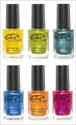 Picture for category Colors Club Open stock