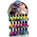 Picture for category Wicked Sweet