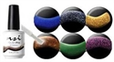 Picture of NSI Polish Pro - 09505 Accessory Collection - 6pc