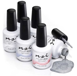 Picture of NSI Polish Pro  - 09508 Ski Bunny Collection 6 pcs