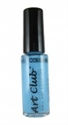 Picture of Art Club Nail Art - NA011 Sky Blue