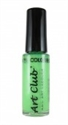 Picture of Art Club Nail Art - NA022 Mint