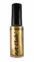Picture of Art Club Nail Art - NA023 Bronze
