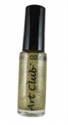 Picture of Art Club Nail Art - NA026 Fine Gold Glitter