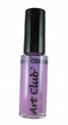 Picture of Art Club Nail Art - NA063 Sea Lavender