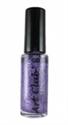 Picture of Art Club Nail Art - NA103 Purple Crush
