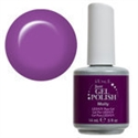 Picture of Just Gel Polish - 56534 Molly
