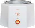 Picture of Gigi Waxing Item# 0892 Space Saver Warmer 14 oz