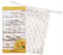 Picture of Gigi Waxing Item# 0830 Disposable Panties 12 pk