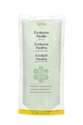 Picture of Gigi Paraffin Item# 0895 Eucalyptus and Tea Tree Oil Paraffin wax 16 oz / 453 g