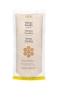 Picture of Gigi Paraffin Item# 0930 Mango with Shea Butter Paraffin wax 16 oz / 453 g