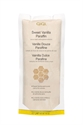Picture of Gigi Paraffin Item# 0935 Sweet Vanilla with Cocoa and Soy Bean Extracts Paraffin wax 16 oz / 453 g