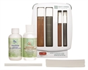 "Picture of Clean + Easy - 40007 Waxing Spa ""Petite kit"""