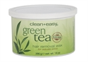 Picture of Clean + Easy - 47414 Green Tea with Aloe Vera 14 oz / 396 g