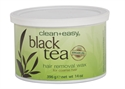 Picture of Clean + Easy - 47416 Black Tea with Argain oil 14 oz / 396 g