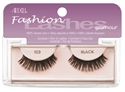 Picture of Ardell Eyelash - 65084 103 Black