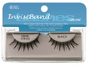 Picture of Ardell Eyelash - 65014 Demi Pixies Black