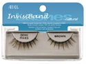 Picture of Ardell Eyelash - 65015 Demi Pixies Brown