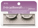 Picture of Ardell Eyelash - 65026 Fairies Black