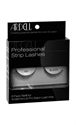 Picture of Ardell Eyelash - 60069 Natural Lash# 109 Black 6 Packs