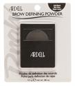 Picture of Ardell Eyelash - 68046 Brow Defining Powder Soft Black