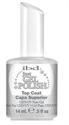 Picture of Just Gel by IBD - 56502 Gel Top coat 0.5 oz